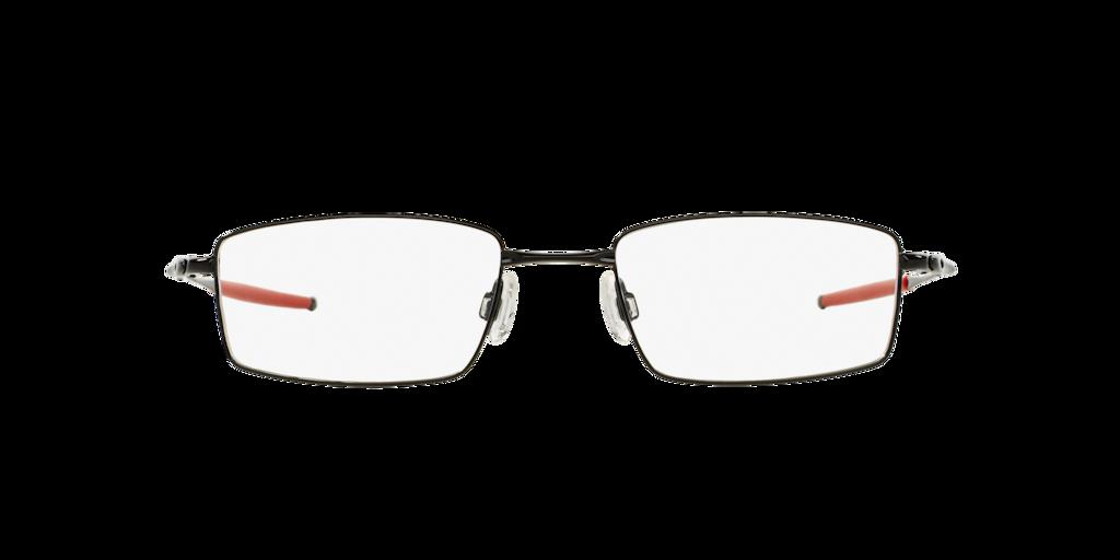 Imagen para OX3136 Top Spinner 4B de LensCrafters |  Espejuelos y lentes graduados en línea