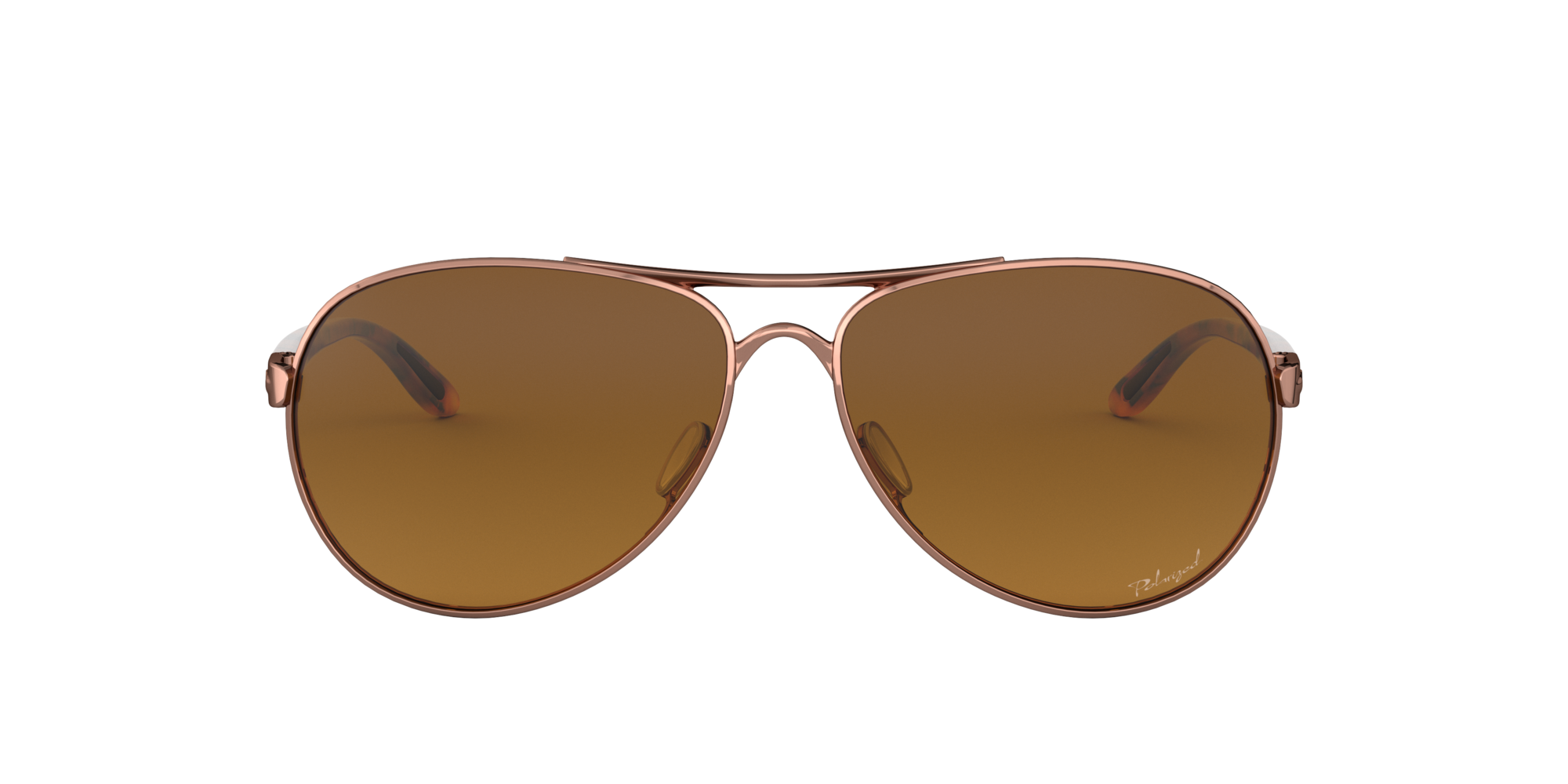 Image for OO4079 59 FEEDBACK from LensCrafters | Glasses, Prescription Glasses Online, Eyewear