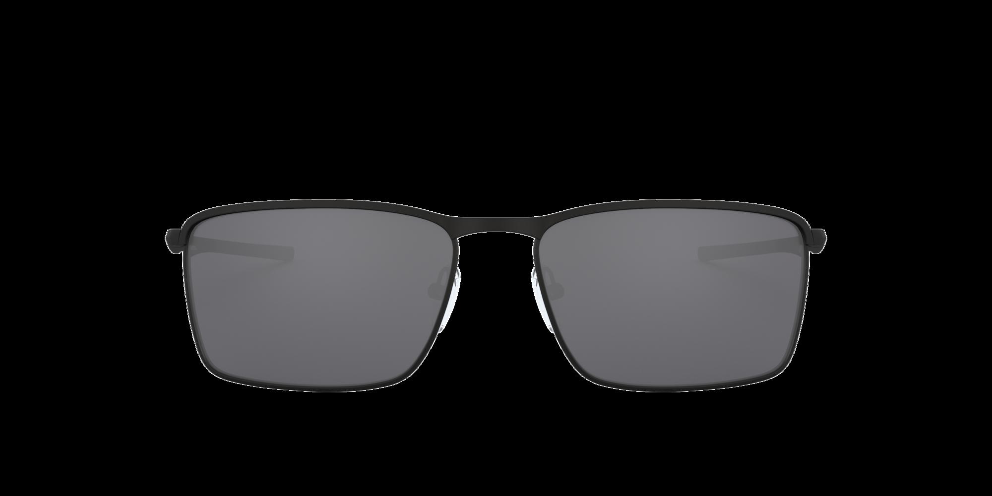 Imagen para OO4106 58 CONDUCTOR 6 de LensCrafters |  Espejuelos, espejuelos graduados en línea, gafas