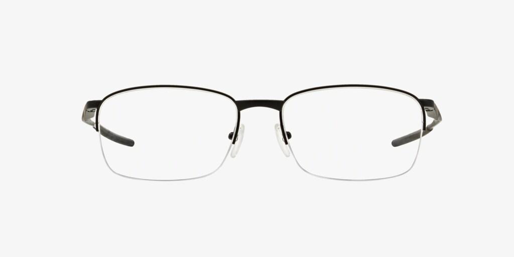Oakley OX5101 WINGFOLD 0.5  Eyeglasses