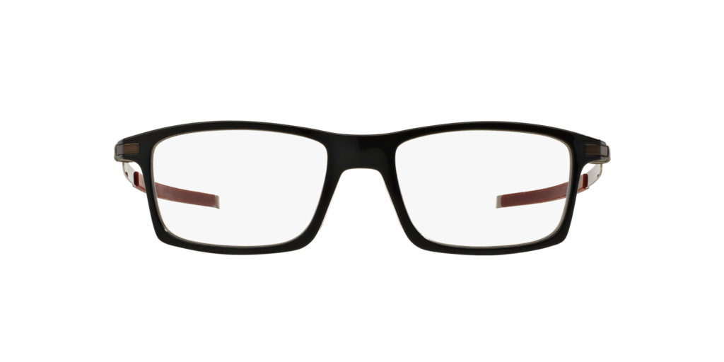 Image for OX8050 PITCHMAN from Eyewear: Glasses, Frames, Sunglasses & More at LensCrafters