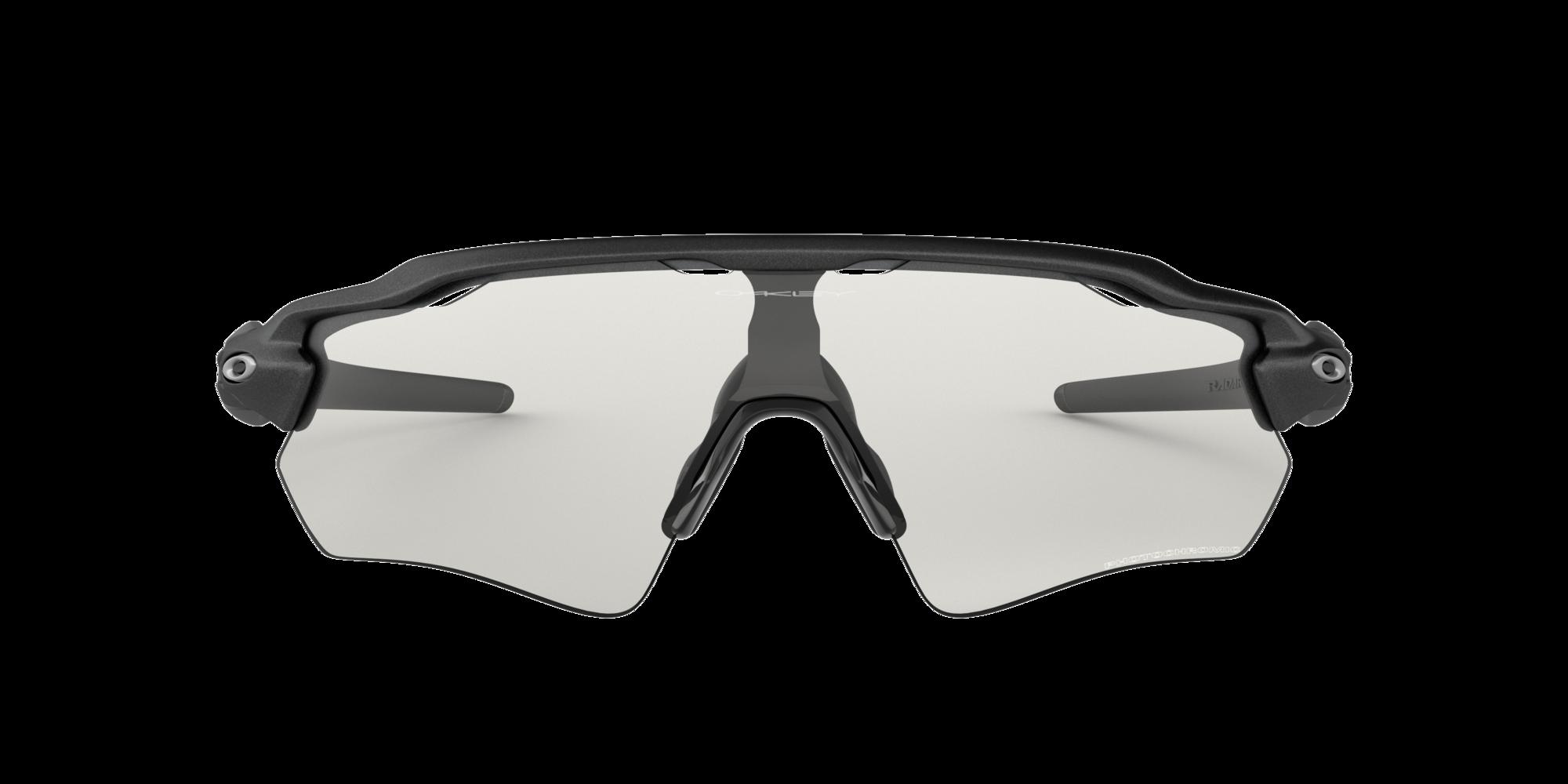 Imagen para OO9208 38 RADAR EV PATH de LensCrafters |  Espejuelos, espejuelos graduados en línea, gafas