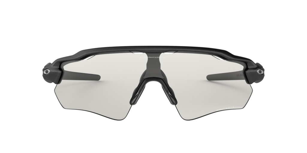 Image for OO9208 38 RADAR EV PATH from Eyewear: Glasses, Frames, Sunglasses & More at LensCrafters