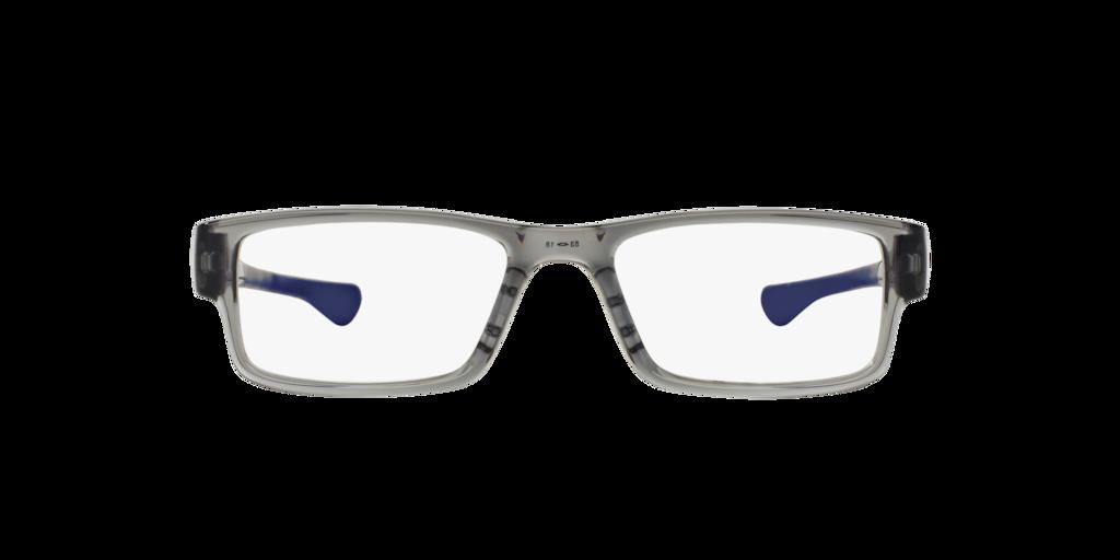 Imagen para OX8046 AIRDROP de LensCrafters |  Espejuelos y lentes graduados en línea