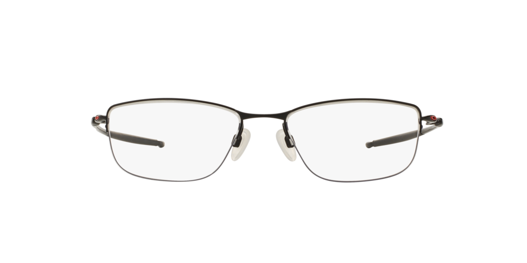 Image for OX5120 LIZARD 2 from Eyewear: Glasses, Frames, Sunglasses & More at LensCrafters