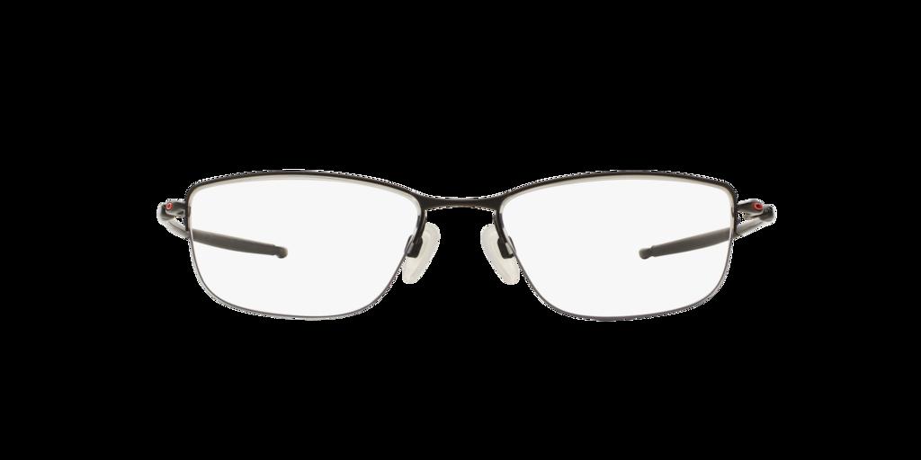 Imagen para OX5120 LIZARD 2 de LensCrafters |  Espejuelos y lentes graduados en línea