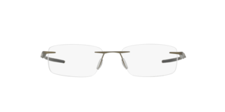 OX5118 Wingfold EVR $221.00