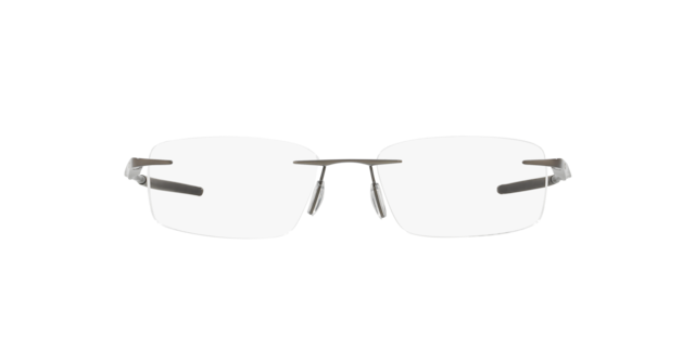 OX5118 Wingfold EVR $299.00