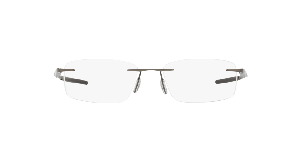 Image for OX5118 Wingfold EVR from LensCrafters | Eyeglasses, Prescription Glasses Online & Eyewear