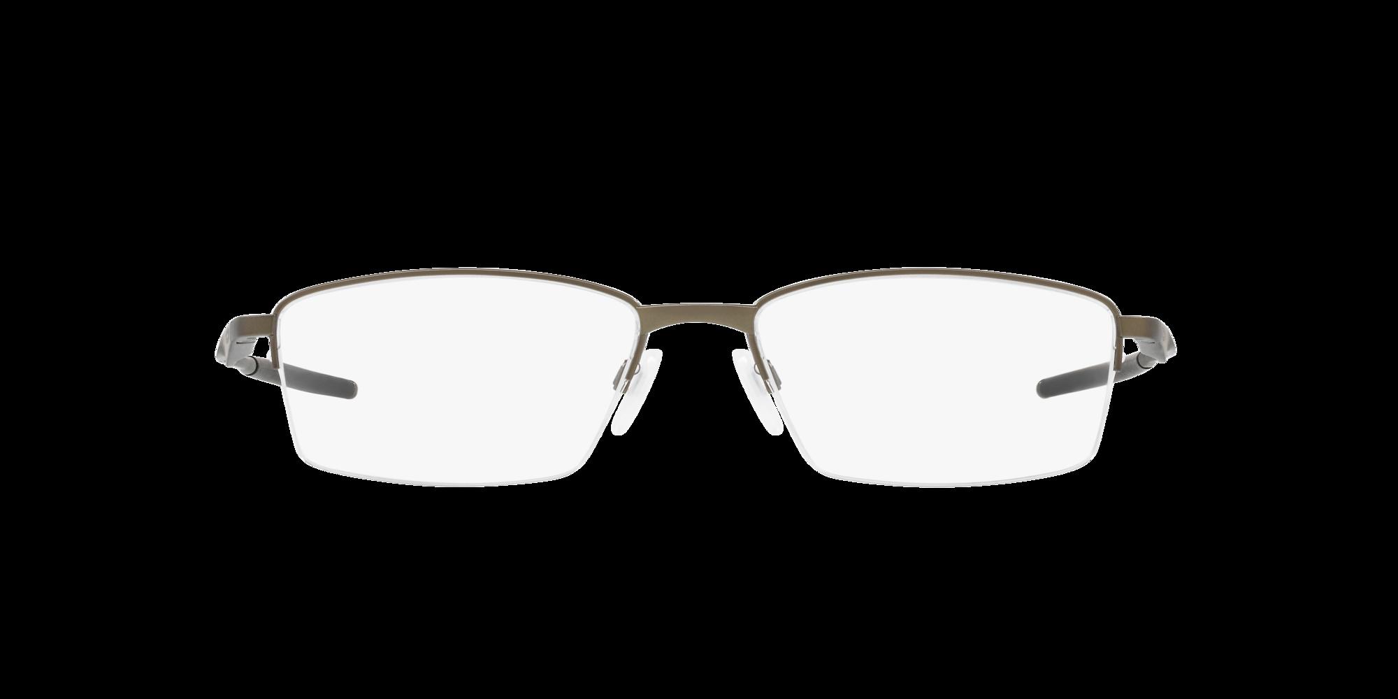 Imagen para OX5119 LIMIT SWITCH de LensCrafters |  Espejuelos, espejuelos graduados en línea, gafas