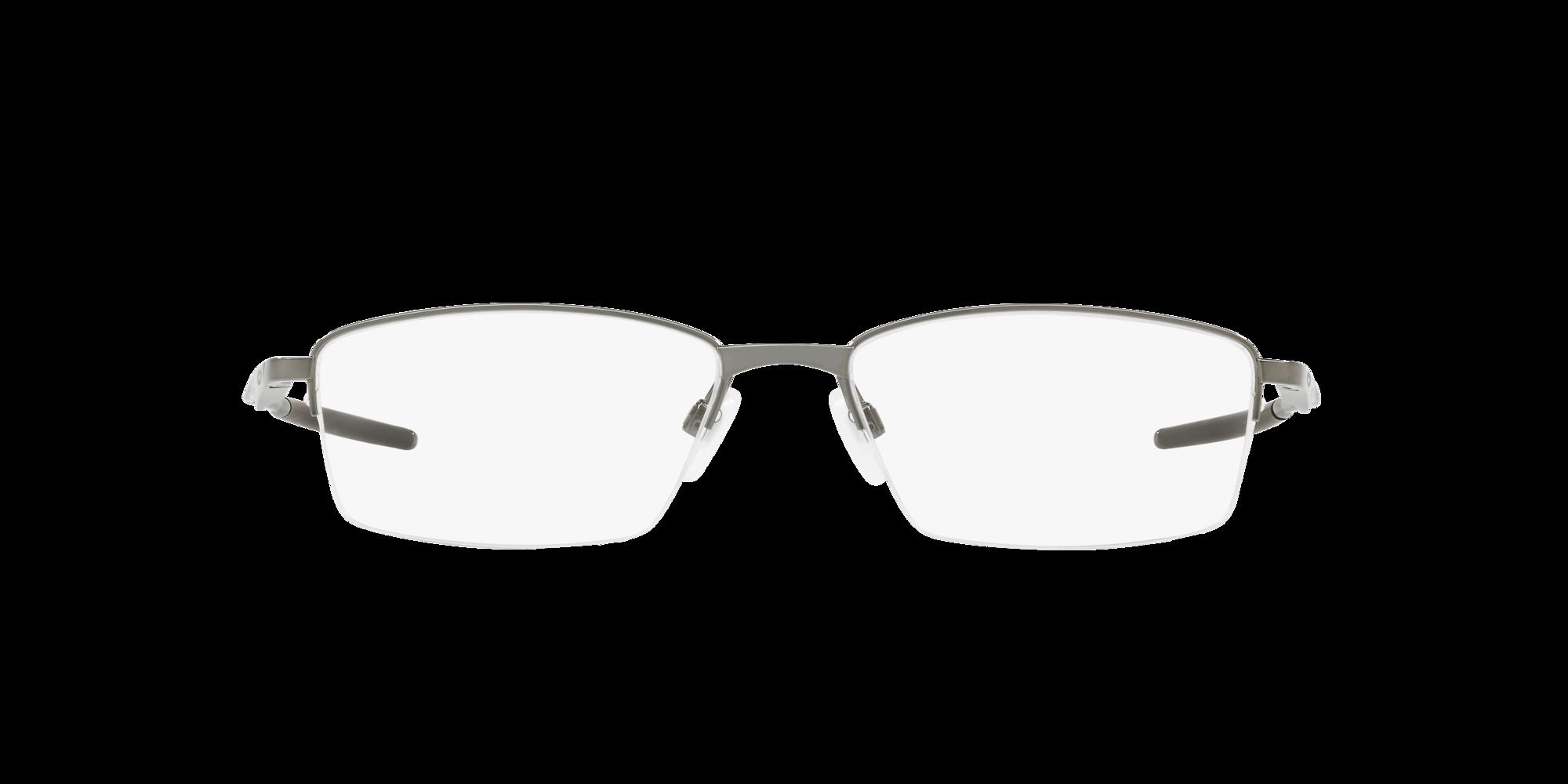 Imagen para OX5119 LIMIT SWITCH 0.5 de LensCrafters |  Espejuelos, espejuelos graduados en línea, gafas
