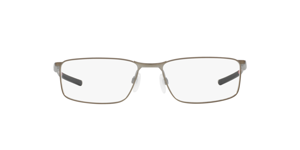 Image for OX3217 SOCKET 5.0 from LensCrafters | Eyeglasses, Prescription Glasses Online & Eyewear