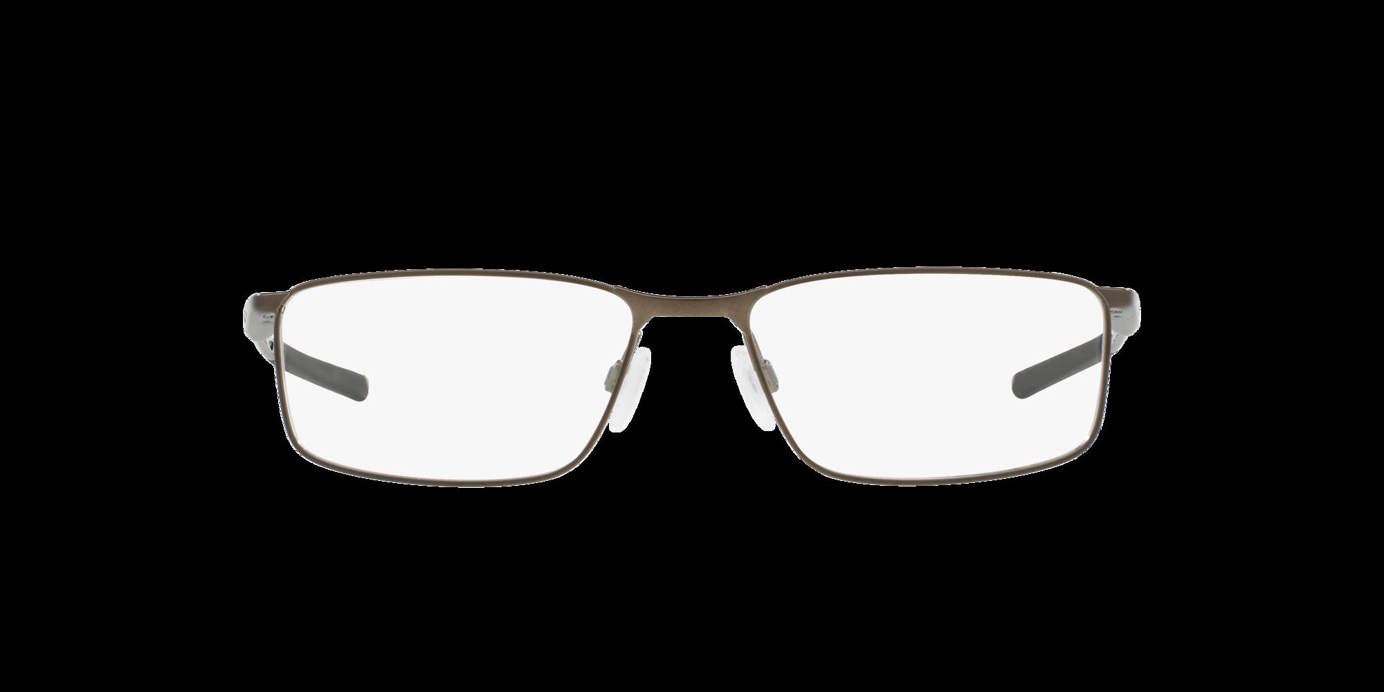 Imagen para OX3217 Socket 5.0 de LensCrafters |  Espejuelos, espejuelos graduados en línea, gafas