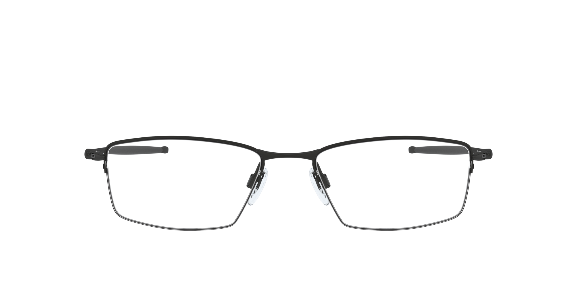 Image for OX5113 LIZARD from LensCrafters | Glasses, Prescription Glasses Online, Eyewear