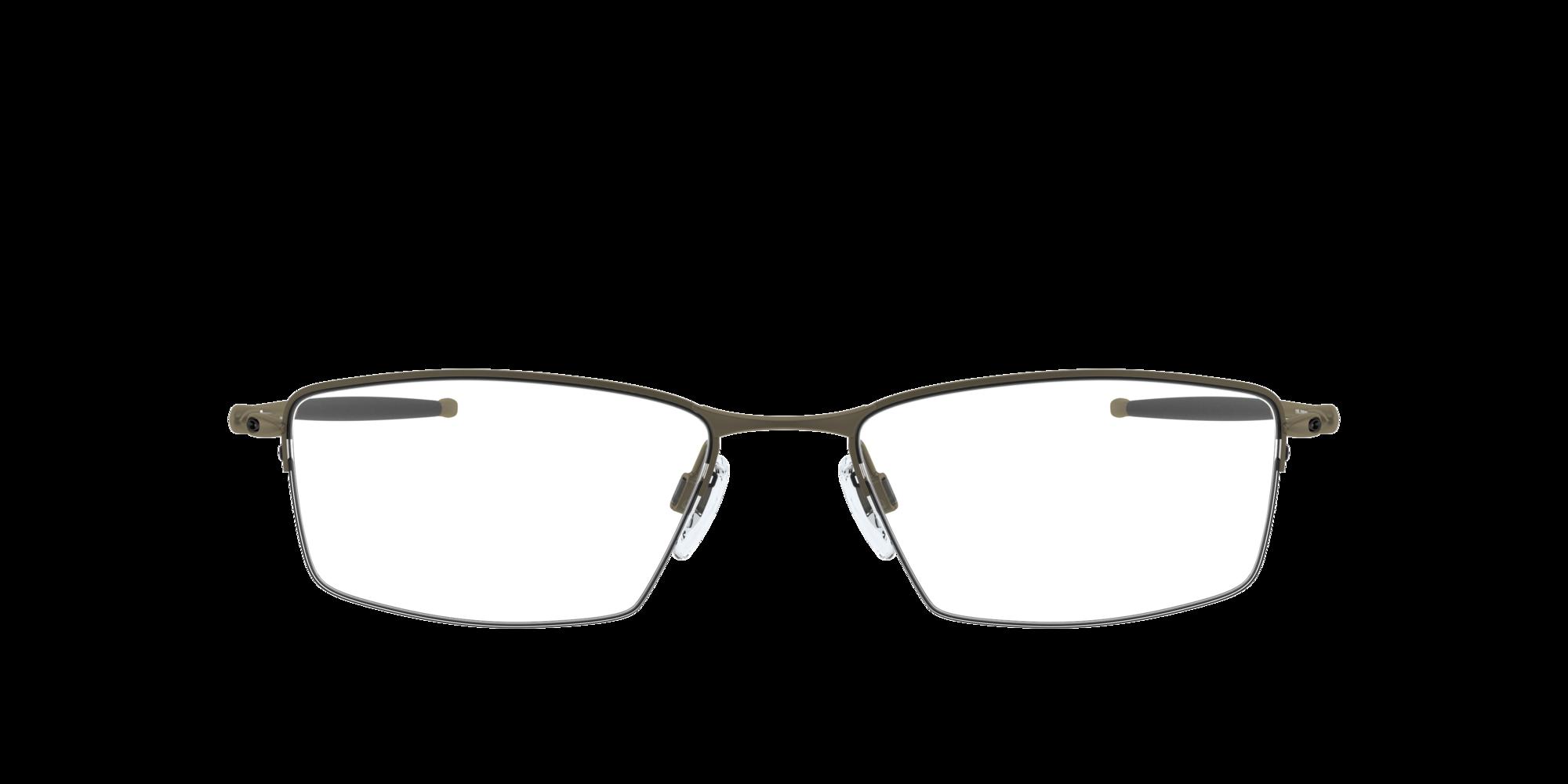 Imagen para OX5113 LIZARD de LensCrafters |  Espejuelos, espejuelos graduados en línea, gafas