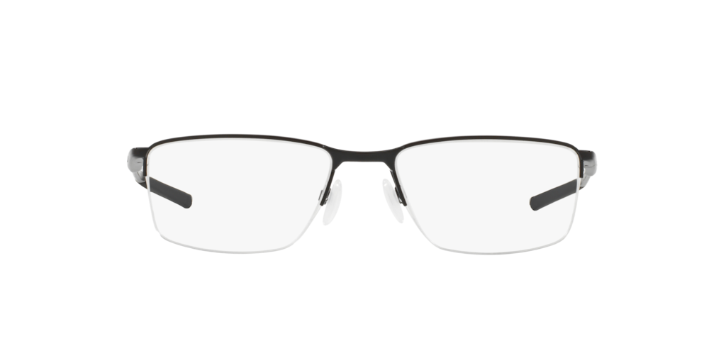 Image for OX3218 SOCKET 5.5 from Eyewear: Glasses, Frames, Sunglasses & More at LensCrafters