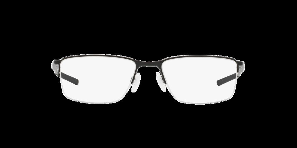 Image for OX3218 SOCKET 5.5 from LensCrafters | Eyeglasses, Prescription Glasses Online & Eyewear