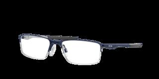 OX3218 SOCKET 5.5 $186.00