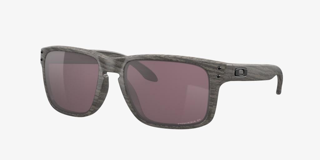 Oakley OO9102 55 HOLBROOK  Sunglasses