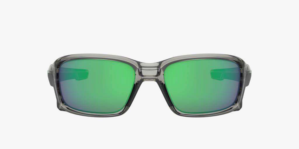 Oakley OO9331 61 STRAIGHTLINK  Sunglasses
