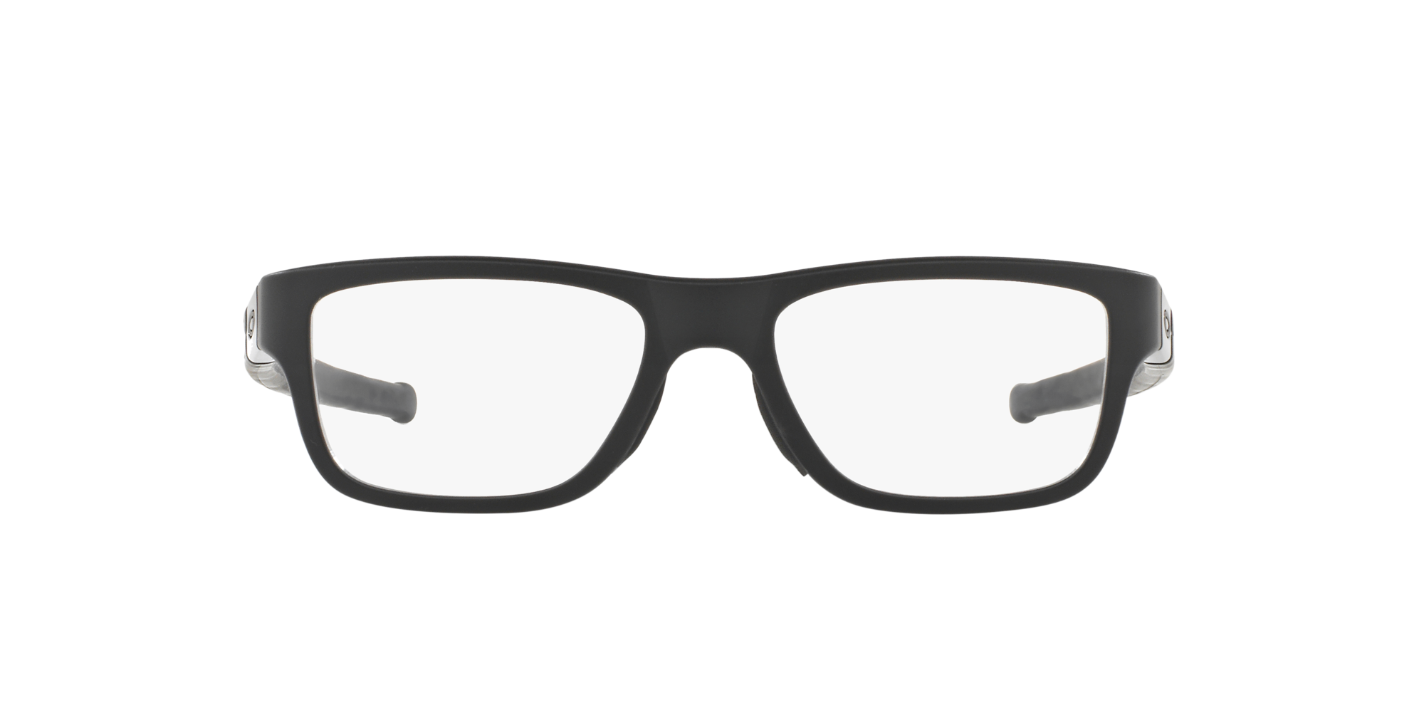 Image for OX8091 MARSHAL MNP from LensCrafters | Glasses, Prescription Glasses Online, Eyewear