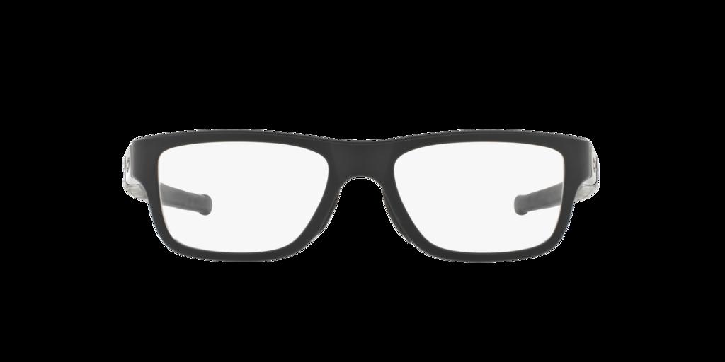 Imagen para MARSHAL™ de LensCrafters |  Espejuelos y lentes graduados en línea