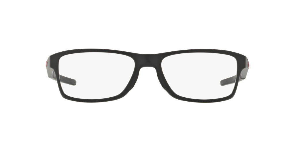 Imagen para OX8089 Chamfer MNP de LensCrafters |  Espejuelos, espejuelos graduados en línea, gafas