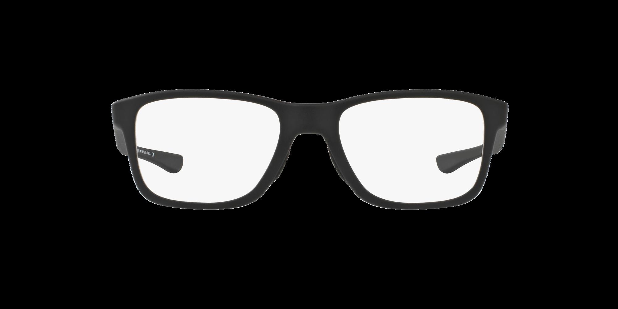 Image for OX8107 TRIM PLANE from LensCrafters | Glasses, Prescription Glasses Online, Eyewear