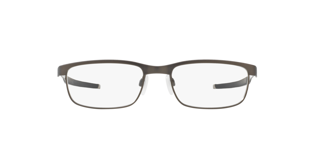 Image for OX3222 STEEL PLATE from Eyewear: Glasses, Frames, Sunglasses & More at LensCrafters