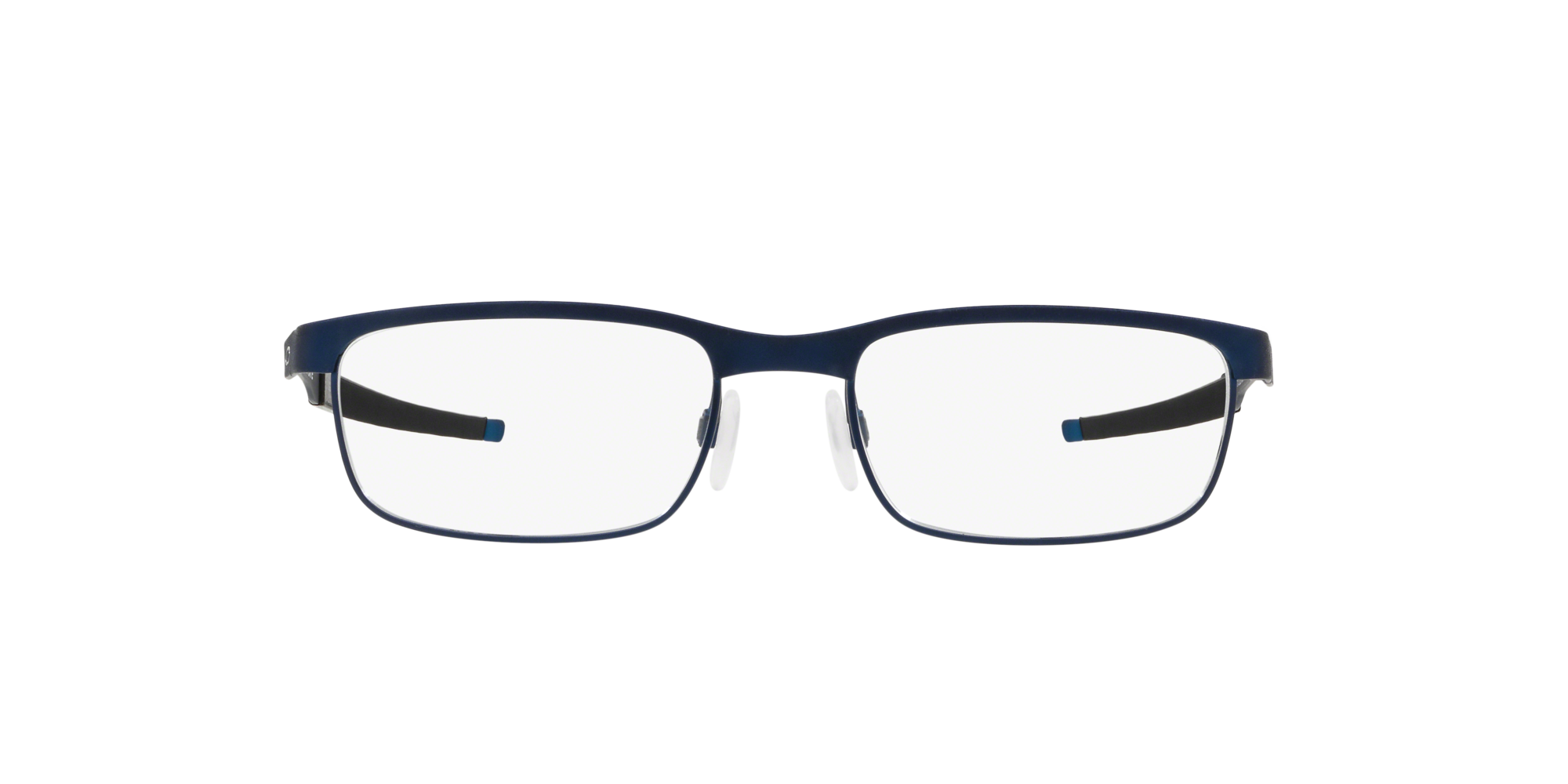 Image for OX3222 STEEL PLATE from LensCrafters | Glasses, Prescription Glasses Online, Eyewear