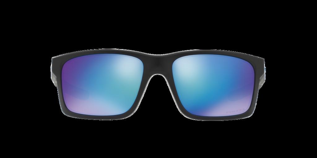 Imagen para OO9264 57 MAINLINK de LensCrafters |  Espejuelos, espejuelos graduados en línea, gafas