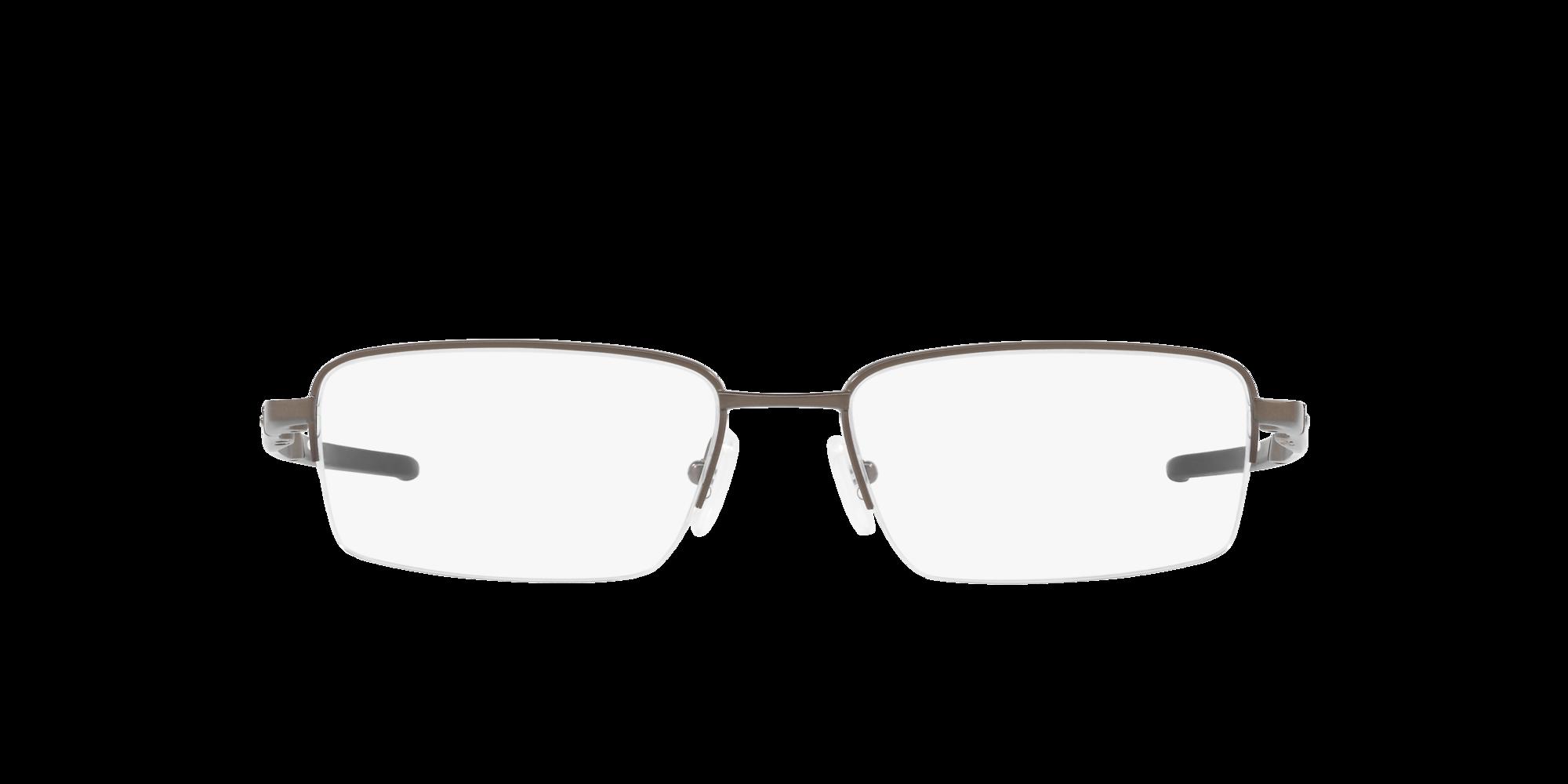 Imagen para OX5125 GAUGE 5.1 de LensCrafters |  Espejuelos, espejuelos graduados en línea, gafas