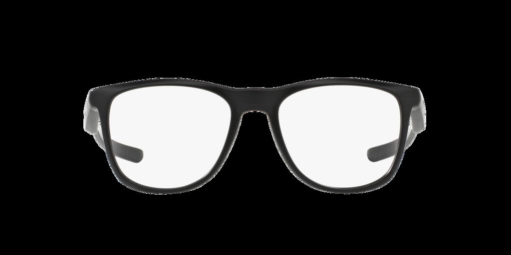 Image for TRILLBE™ X from LensCrafters | Eyeglasses, Prescription Glasses Online & Eyewear