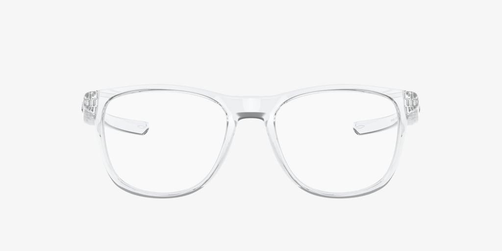 Oakley OX8130 Trillbe X  Eyeglasses
