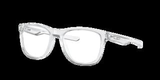 OX8130 Trillbe X $141.00