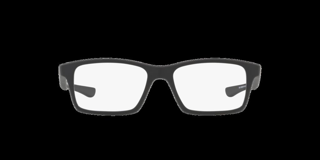 Image for OY8001 SHIFTER XS from LensCrafters | Eyeglasses, Prescription Glasses Online & Eyewear