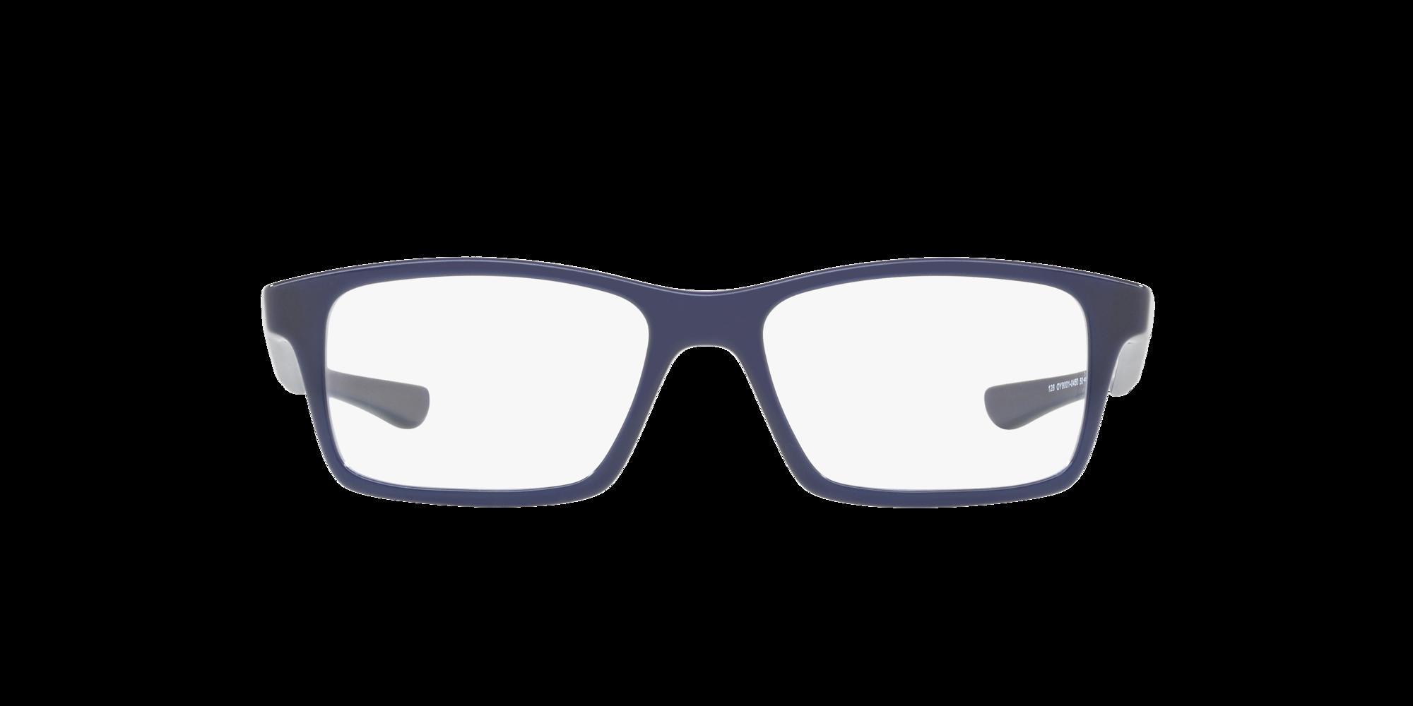 Imagen para OY8001 SHIFTER XS de LensCrafters |  Espejuelos, espejuelos graduados en línea, gafas