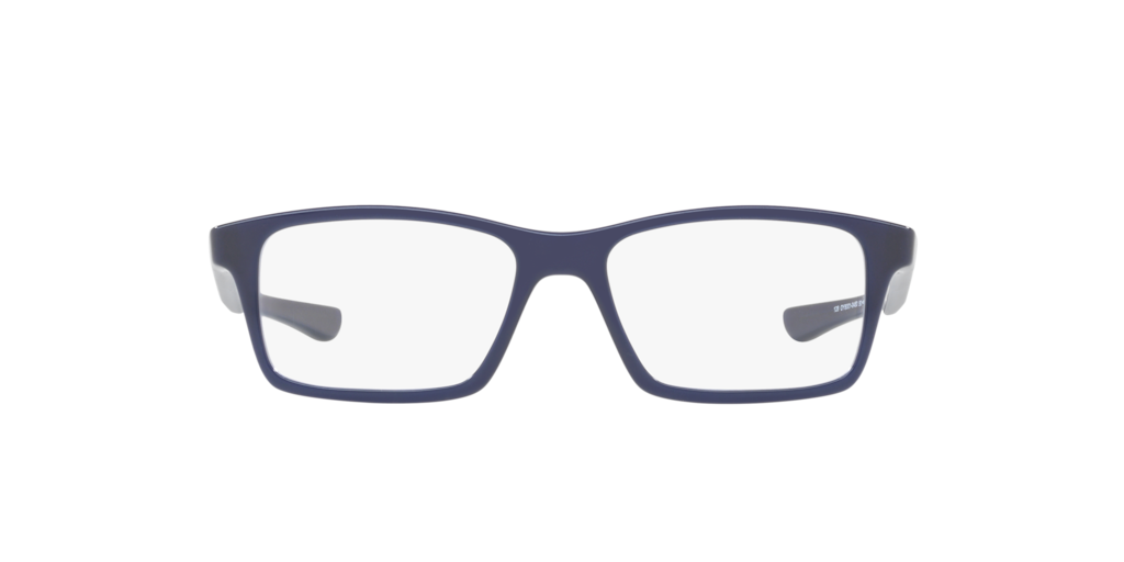 Image for OY8001 SHIFTER XS from LensCrafters | Glasses, Prescription Glasses Online, Eyewear