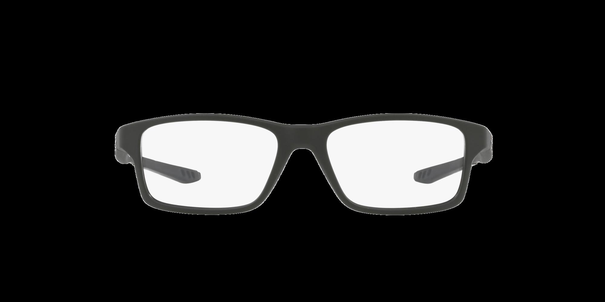 Imagen para OY8002 CROSSLINK XS de LensCrafters |  Espejuelos, espejuelos graduados en línea, gafas