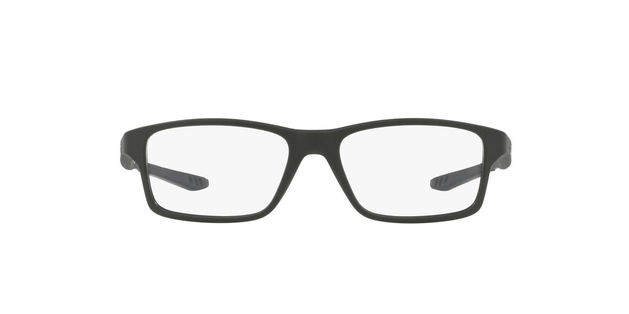 Image for OY8002 CROSSLINK XS from LensCrafters | Glasses, Prescription Glasses Online, Eyewear