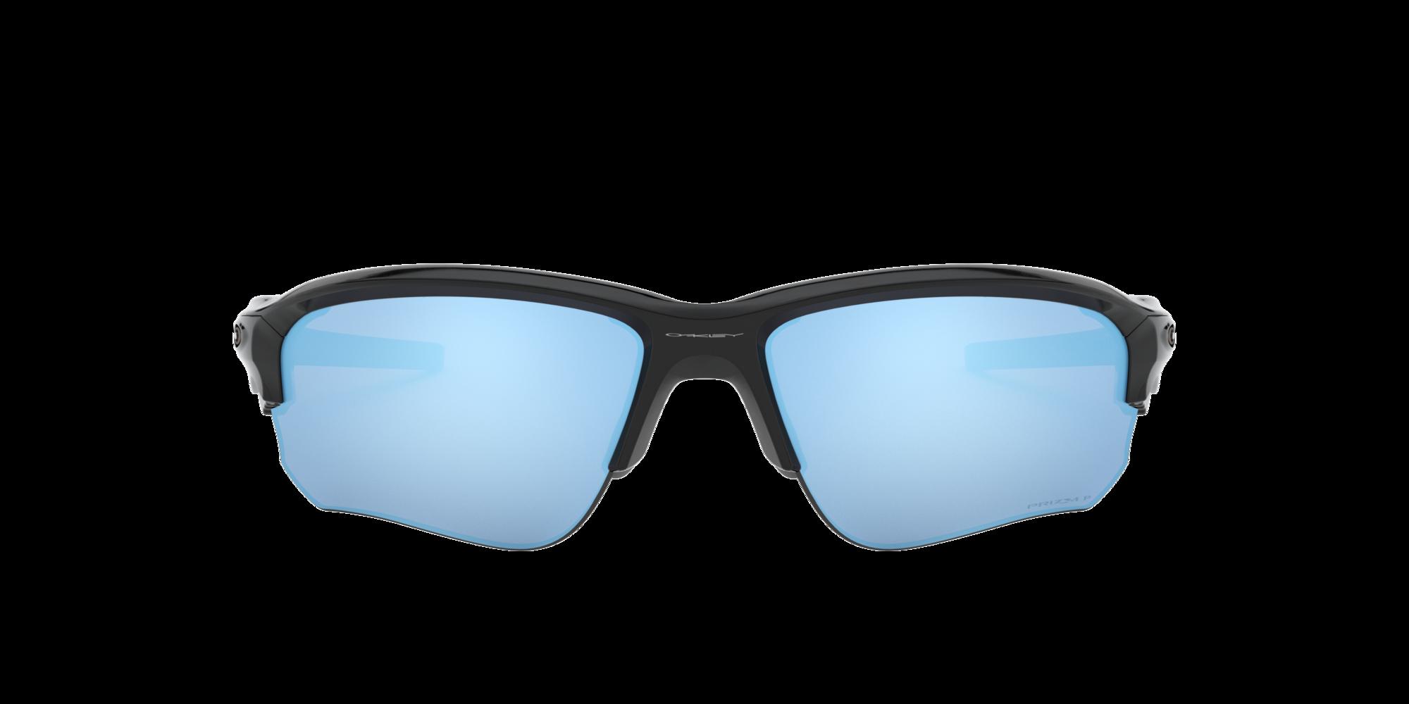 Image for OO9364 67 Flak Draft from LensCrafters | Glasses, Prescription Glasses Online, Eyewear