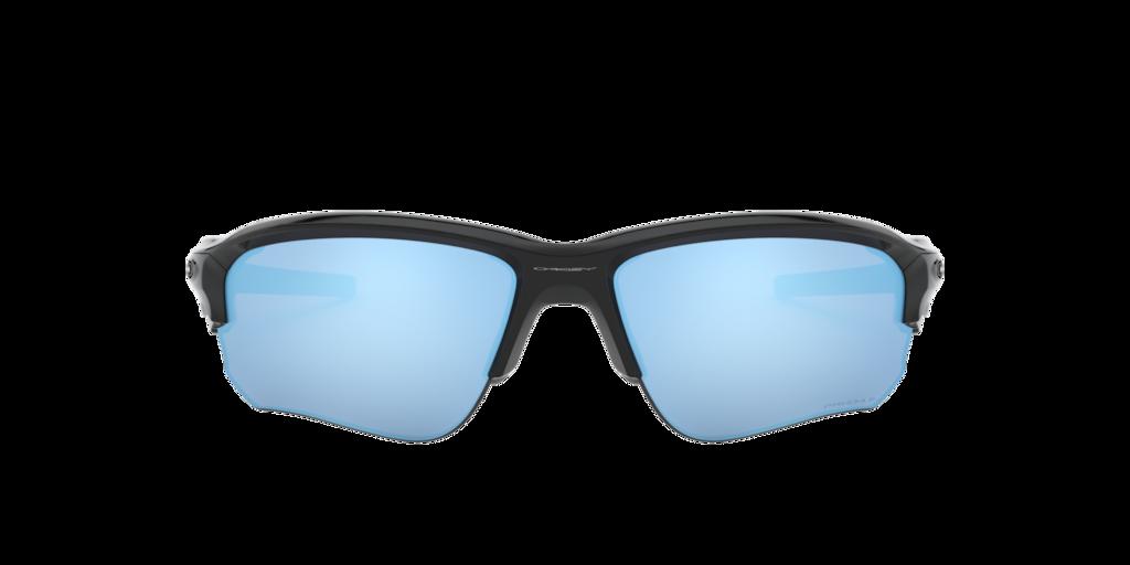 Image for OO9364 67 Flak Draft from LensCrafters | Eyeglasses, Prescription Glasses Online & Eyewear
