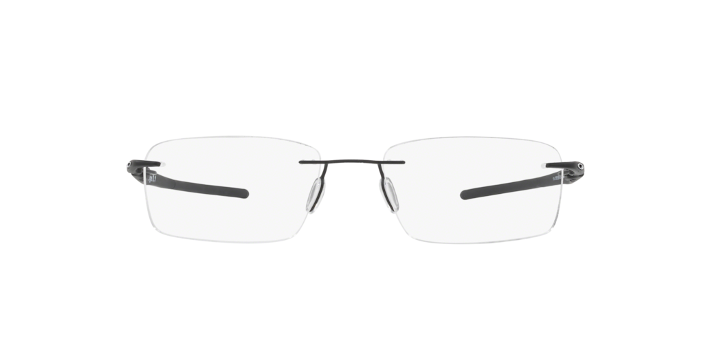 Image for OX5126 GAUGE 3.1 from Eyewear: Glasses, Frames, Sunglasses & More at LensCrafters