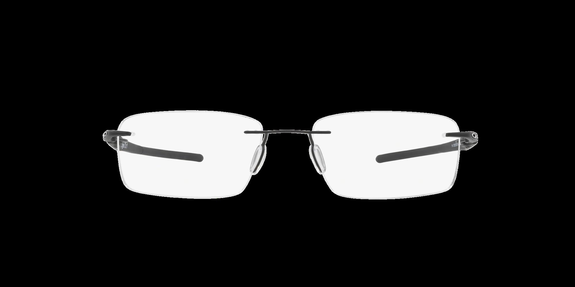 Imagen para OX5126 GAUGE 3.1 de LensCrafters |  Espejuelos, espejuelos graduados en línea, gafas