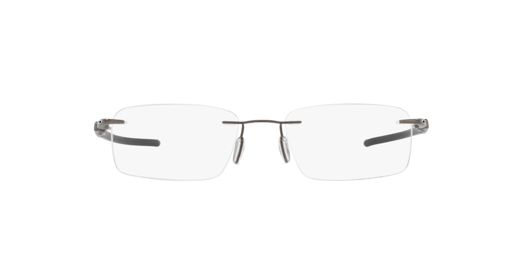 Image for OX5126 GAUGE 3.1 from LensCrafters | Glasses, Prescription Glasses Online, Eyewear