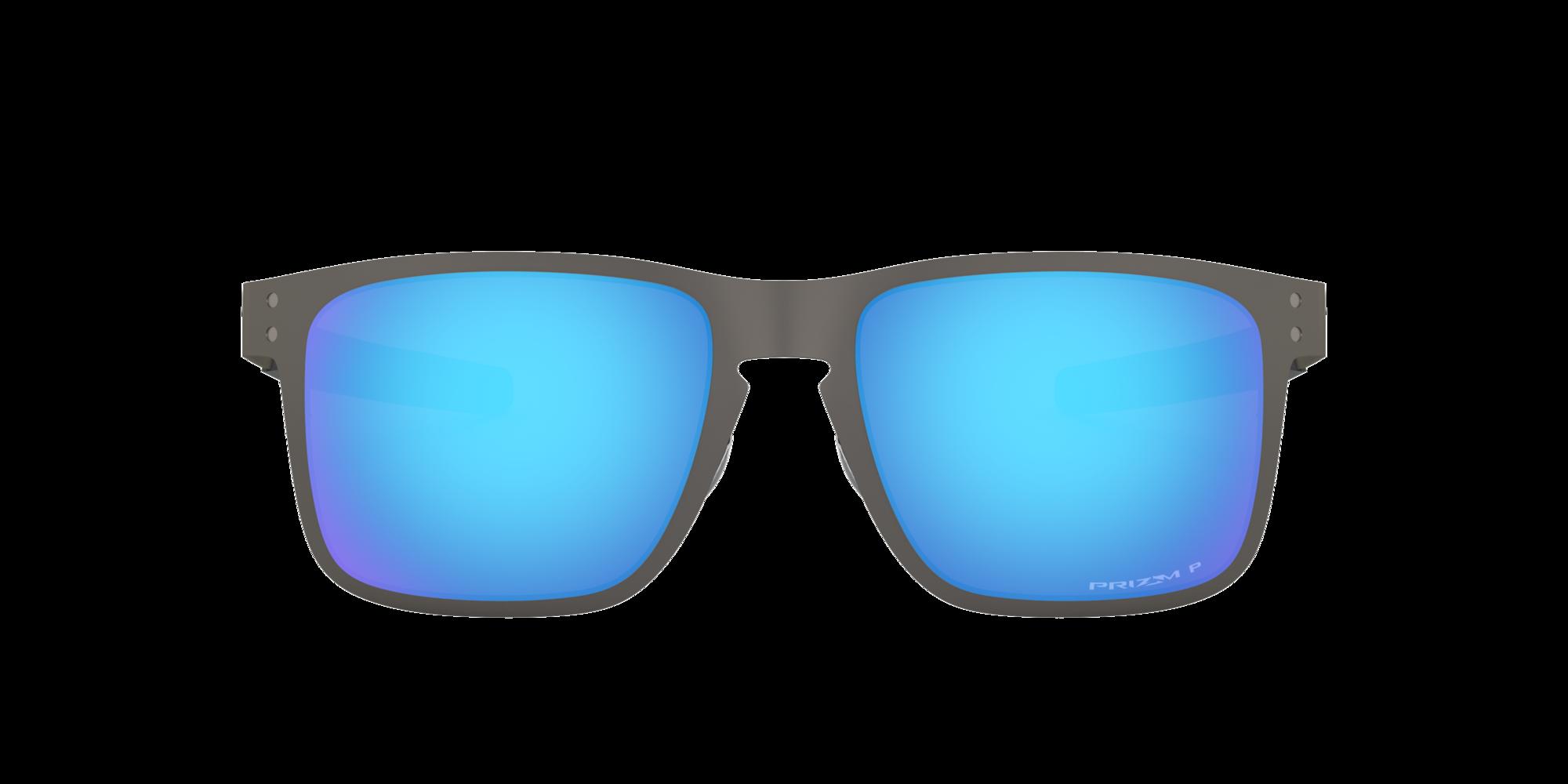 Image for OO4123 55 Holbrook Metal from LensCrafters | Glasses, Prescription Glasses Online, Eyewear