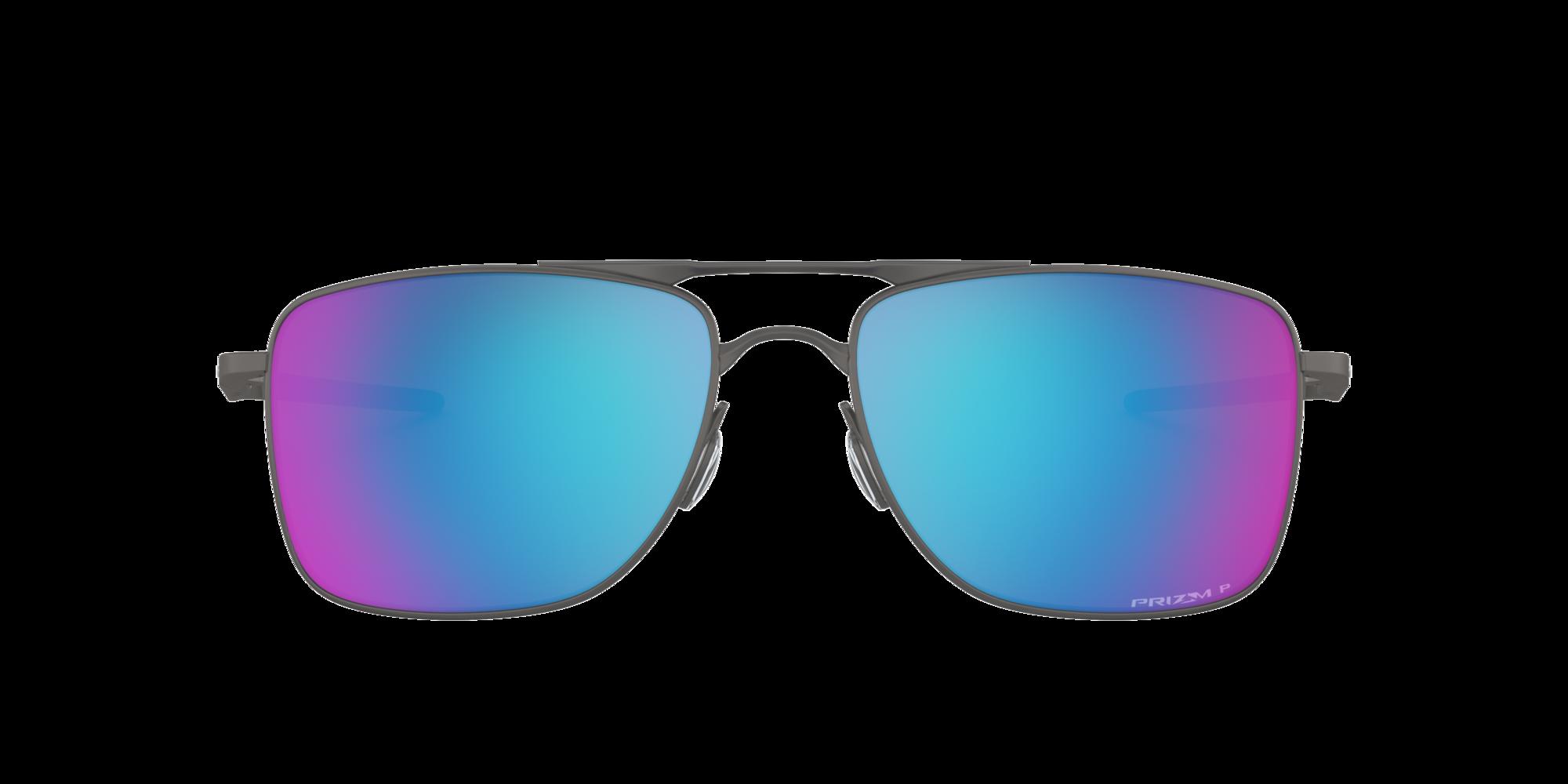 Imagen para OO4124 62 Gauge 8 de LensCrafters |  Espejuelos, espejuelos graduados en línea, gafas