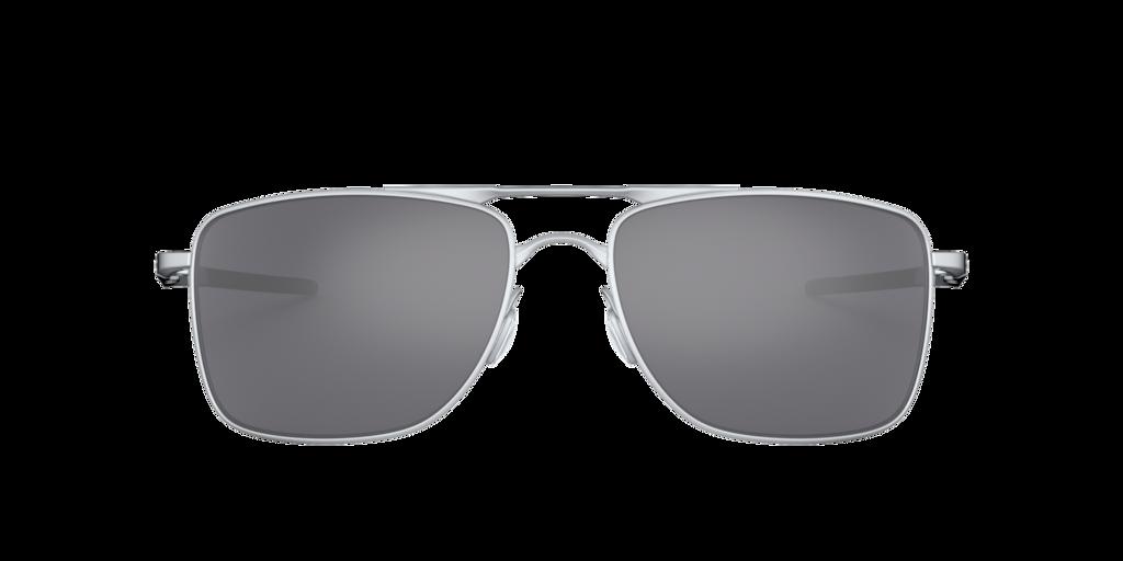 Image for OO4124 62 Gauge 8 from LensCrafters | Glasses, Prescription Glasses Online, Eyewear
