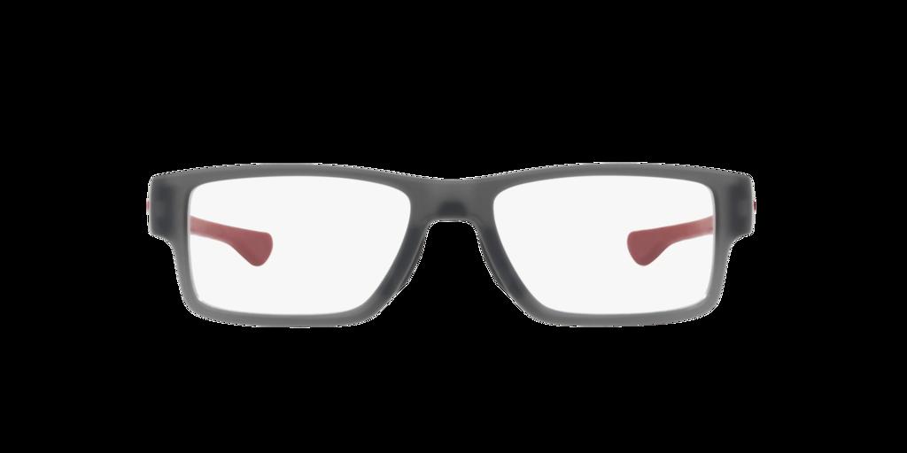 Imagen para OX8121 Airdrop MNP de LensCrafters |  Espejuelos y lentes graduados en línea