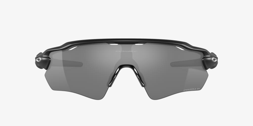 Oakley OO9208 38 RADAR EV PATH Matte Black Sunglasses